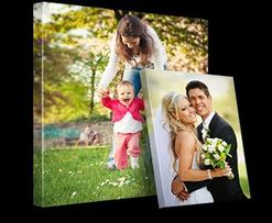 Предлагаем печать Фото на холсте фотографий модульные картины фотообои