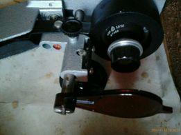 Фотоувеличитель полуавтомат
