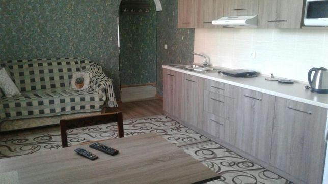 Квартира в Трускавці Трускавец - изображение 12