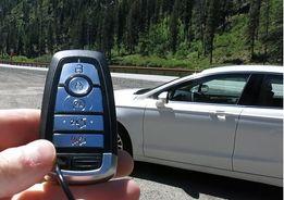 Покупка, доставка авто из штатов (США) на любой вкус на заказ под ключ