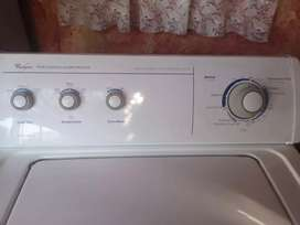 Appliance Repairs At Your House