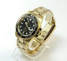 Часы наручные мужские механические Rolex Submariner Date