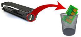 Заправка картриджів ,прошивка принтерів,ремонт Samsung ML/SCX/CLP HP