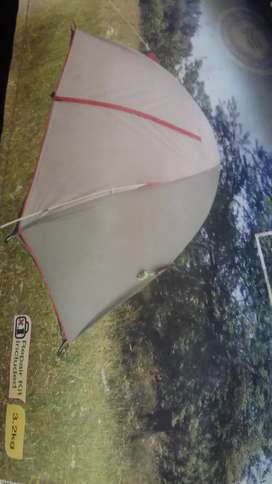 Dome Tent 3 man