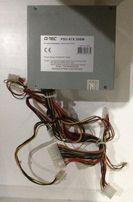 Блок питания Q-TEC ADT-300 300W