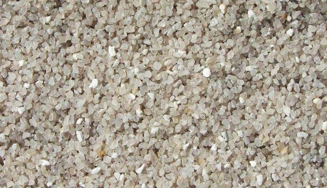 Кварцевый песок сухой фракционированный фр. 0,2-0,4, 0,4-0,8 и т.д Харьков - изображение 3