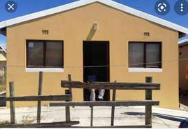 House for sale in Olieven Extension 36 Absa site