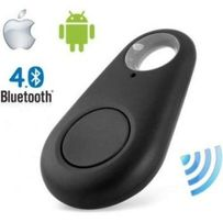 Брелок Bluetooth -трекер iTag.