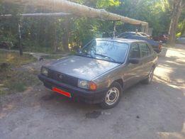 Продам запчасти Alfa romeo 33