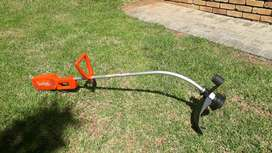 600W Tandem Tantrim Weedeater For Sale