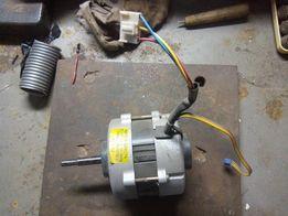 Двигатель крыльчатки наружного блока кондиционера SAMSUNG