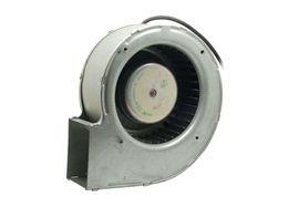 Вентилятор центробежный EBMPAPST RG133-46/24-200 (6-30 вольт)