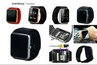 Image of Watch phone