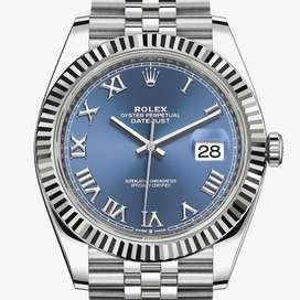 I buy rolex watches
