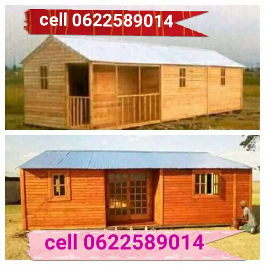 Wendy house for sales 0