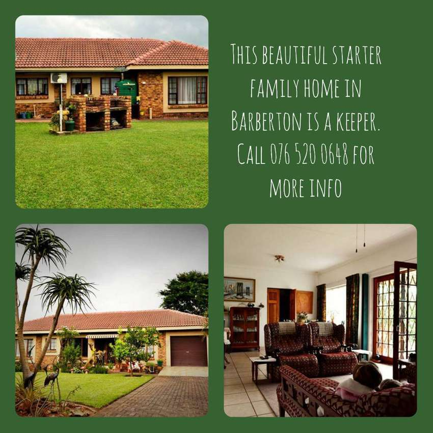 Lowveld property for sale 0