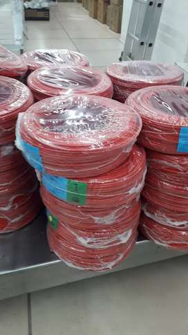 GP 2.5mm,100m for R620, GP 1.5mm,100m for R400 all colors