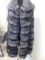 Пошив, ремонт одежды: шуб, мехов, кожаных курток, изделий из тканей..