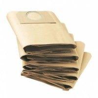 Пылесборники/мешки для пылесоса Karcher WD 3.000 - WD 3.999, 6.959-310