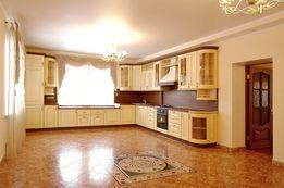 Ремонт квартир, шпаклевка стен, потолков, плитка, покраска,обои.