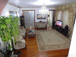 Продам квартиру от собственника в центре Одессы