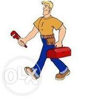 Обслуживание и ремонт газовых котлов