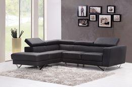 Мягкая мебель на заказ! Диван, мягкий уголок, кровать, кресло, стул!!!