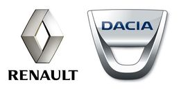 Чип-тюнинг Рено/Дача Renault Dacia Megane Logan Sandero Duster Fluence