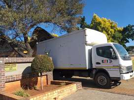 Furniture Removals company, call n book your move now