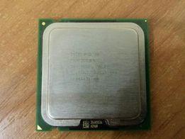 Intel Pentium 4 506 LGA 775 продажа или обмен на картридер