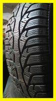 Зимние шины Kleber Krisalp hp2 185/65 r15 185 65 15 комплект