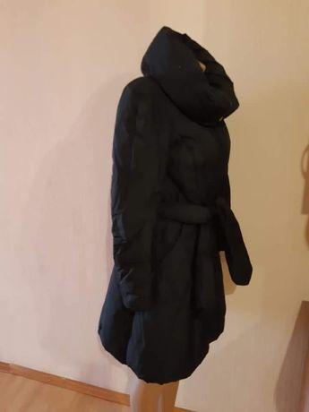 Пуховик Antonio Marras. Разм.40 Горбани - изображение 2
