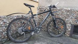 "rower męski Rockrider 26"" deore lx"