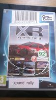 Gra na PC Xpand Rally PL + Xpand Rally Xtreme PL