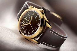 Мужские часы Victorinox Swiss Army V241645