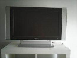 telewizor Philips 26'