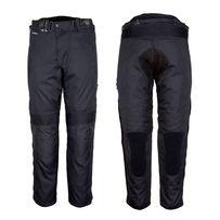 Roleff Taslan Trousers RO 455 женские РАЗМЕР M