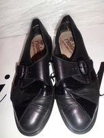 Жіноче взуття 36 р.