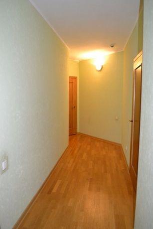 ЛУЧШИЙ ХОСТЕЛ КИЕВА. 36 этаж. М. Осокорки . Общежитие без посредников Киев - изображение 5