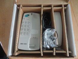 Телефон DUV - 1000