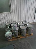 Краска для бетонных полов АК-11 серая (ведра по 30 кг)