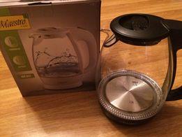 Электрический чайник Maestro MR 063