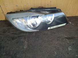 Bmw E90 Headlight Non Xenon for Sale