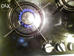 Podłączenie i naprawa kuchenki , płyty gazowej 100 zł , gazownik Wawa