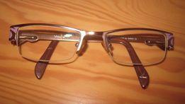 Oprawki/Okulary dziewczęce VISIBLE