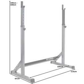 #squatracks specials #fitness #homegym #manufacturing #placeyourorder