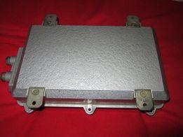 Усилитель тиристорный трёхпозиционный, ФЦ-0620, новый
