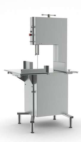 W360 MEAT BANDSAW
