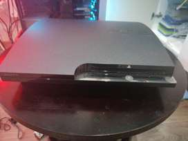 Playstation 3 ps3 for sale