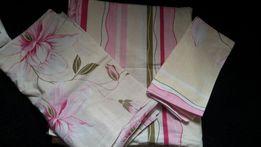 Постельное белье(пододеяльники,наволочки,простыни,полотенца)